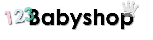 123Babyshop.nl